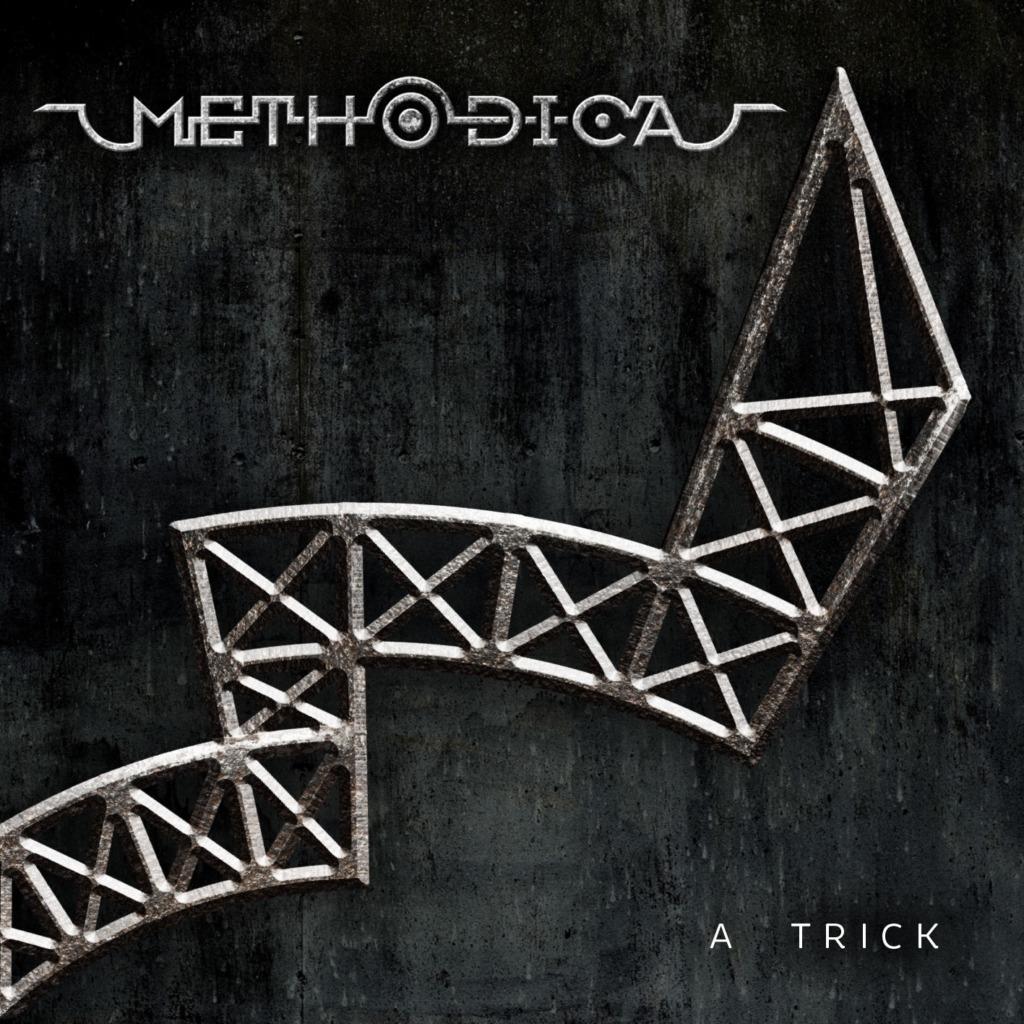 Methodica premieres new video!