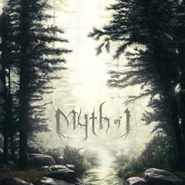Myth of I – Myth of I