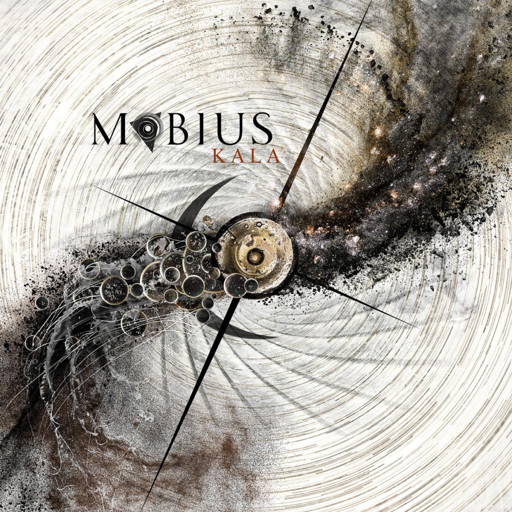Mobius – Kala