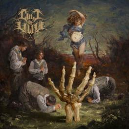 Cult of Lilith – Mara