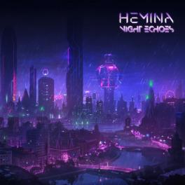 Hemina – Night Echoes