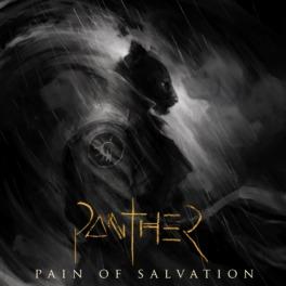 Pain of Salvation – Panther
