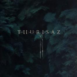 Thurisaz – Re-Incentive
