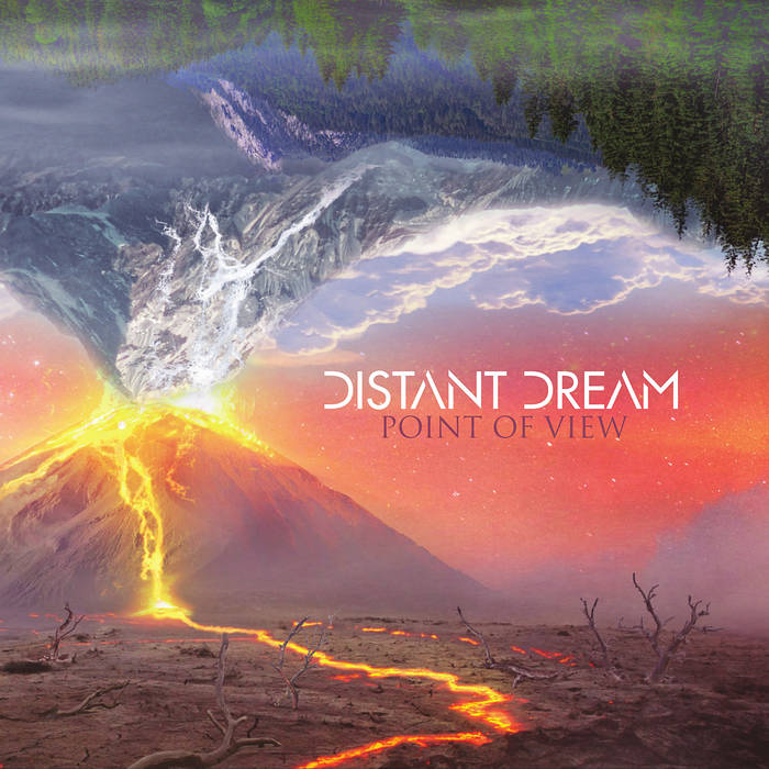 Distant Dream – Point of View