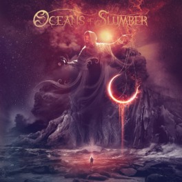 Oceans of Slumber – Oceans of Slumber