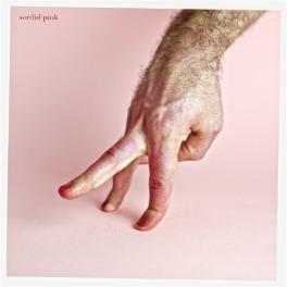 Sordid Pink