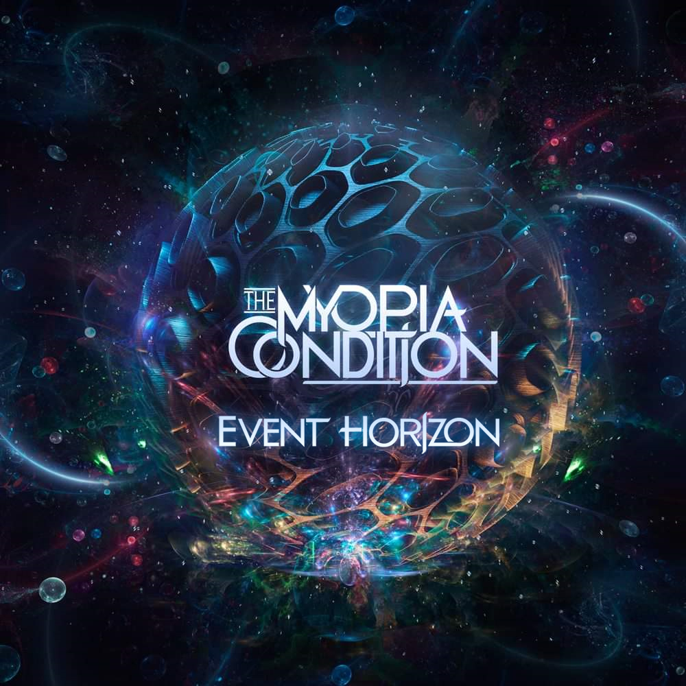 The Myopia Condition exclusive premiere: 'AfterLife'