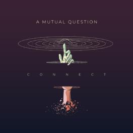 A Mutual Question premiere Quest