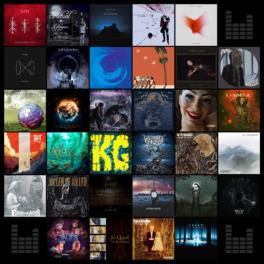 Releases of the Week – 20 November 2020