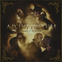 Ad Infinitum – Chapter I – Revisited