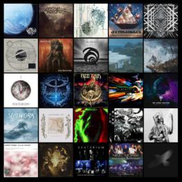 Releases of the Week – 04 December 2020
