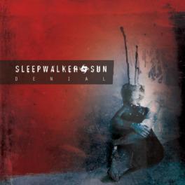 Sleepwalker Sun premiere 'Denial'