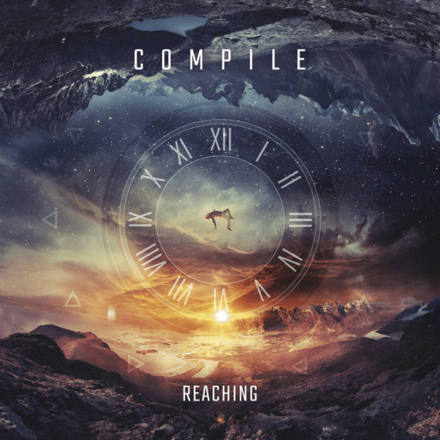 Compile – Reaching