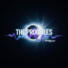 The Progfiles Archives: May 2021