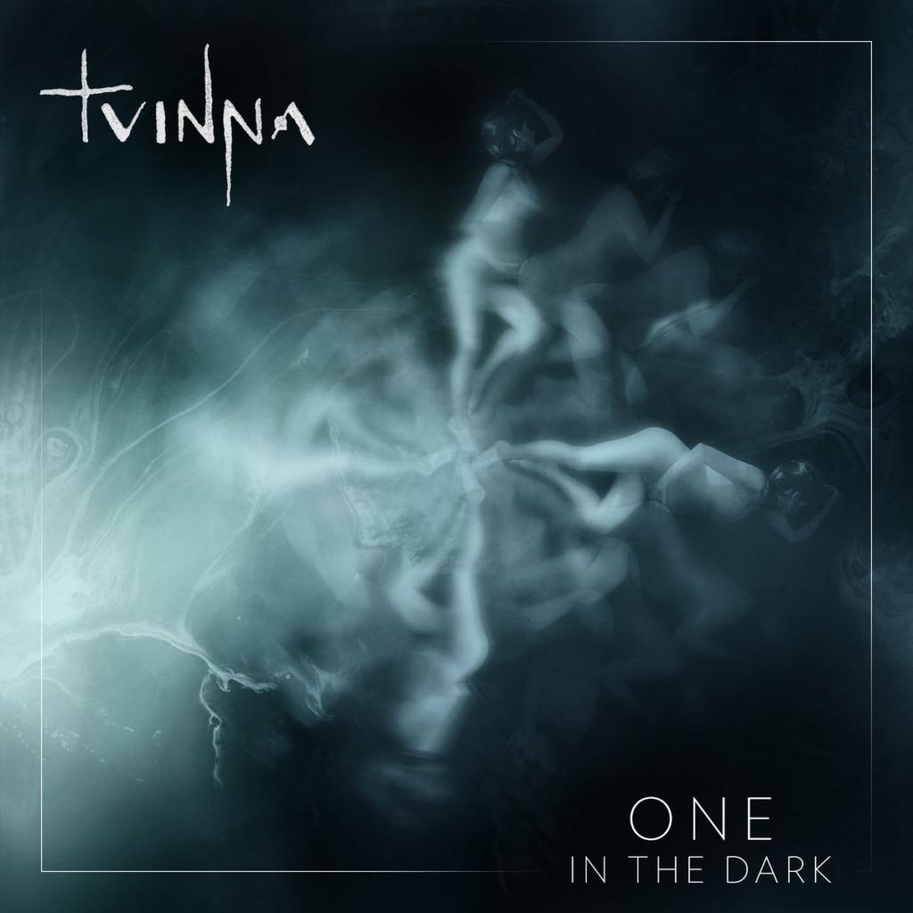 TVINNA – One – In The Dark