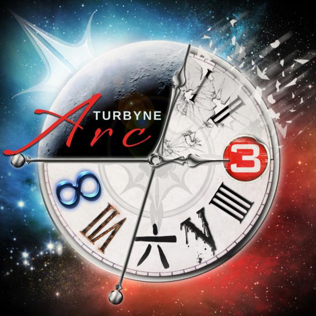 Turbyne – Arc