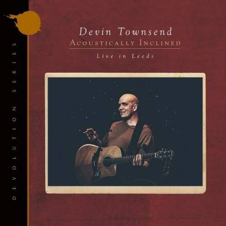 DevinTownsend_AcousticallyInclined