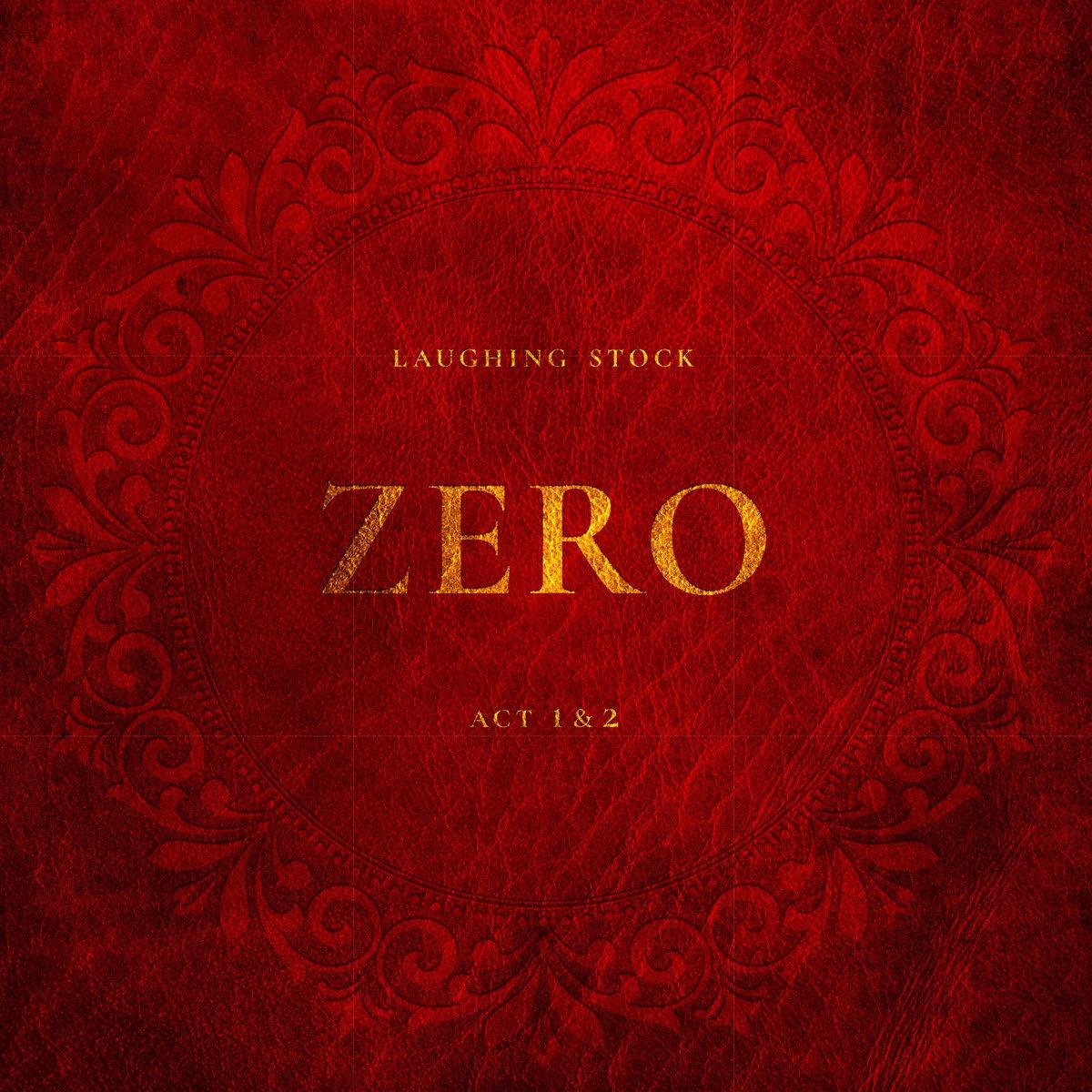 LaughingStock_Zero