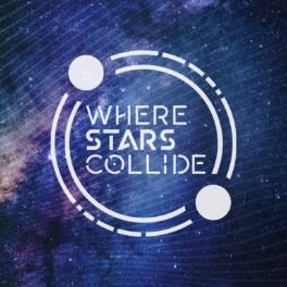 Where Stars Collide premiere video for Freedom