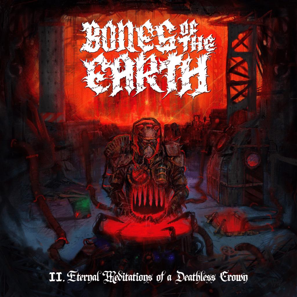 BonesOfTheEarth_EternalMeditation