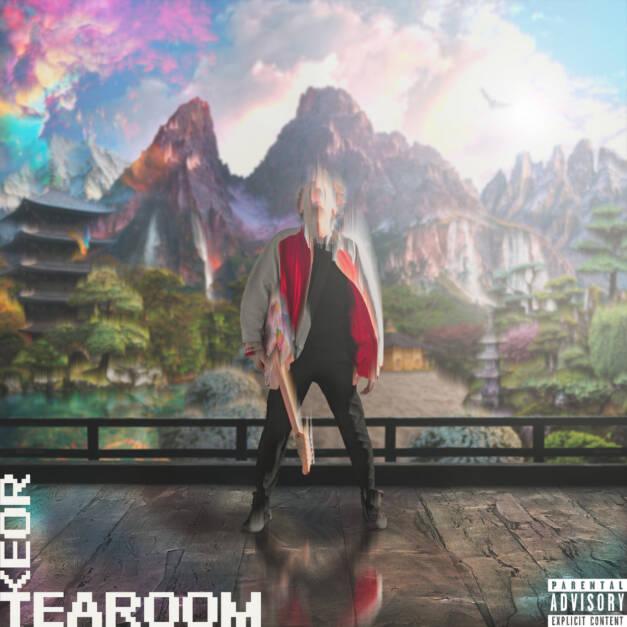 Keor exclusively premieres Underworld