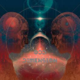 Odd Dimension – The Blue Dawn