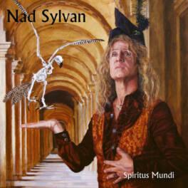 Nad Sylvan – Spiritus Mundi