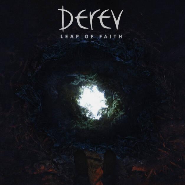 Derev premieres new single Turab