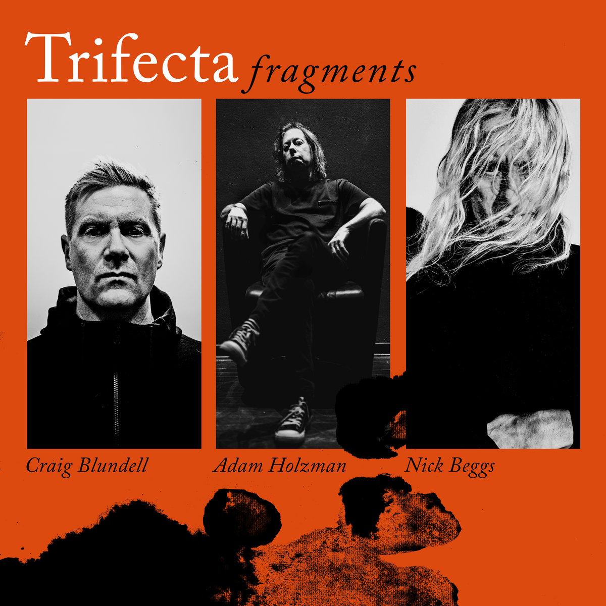 Trifecta_Fragments