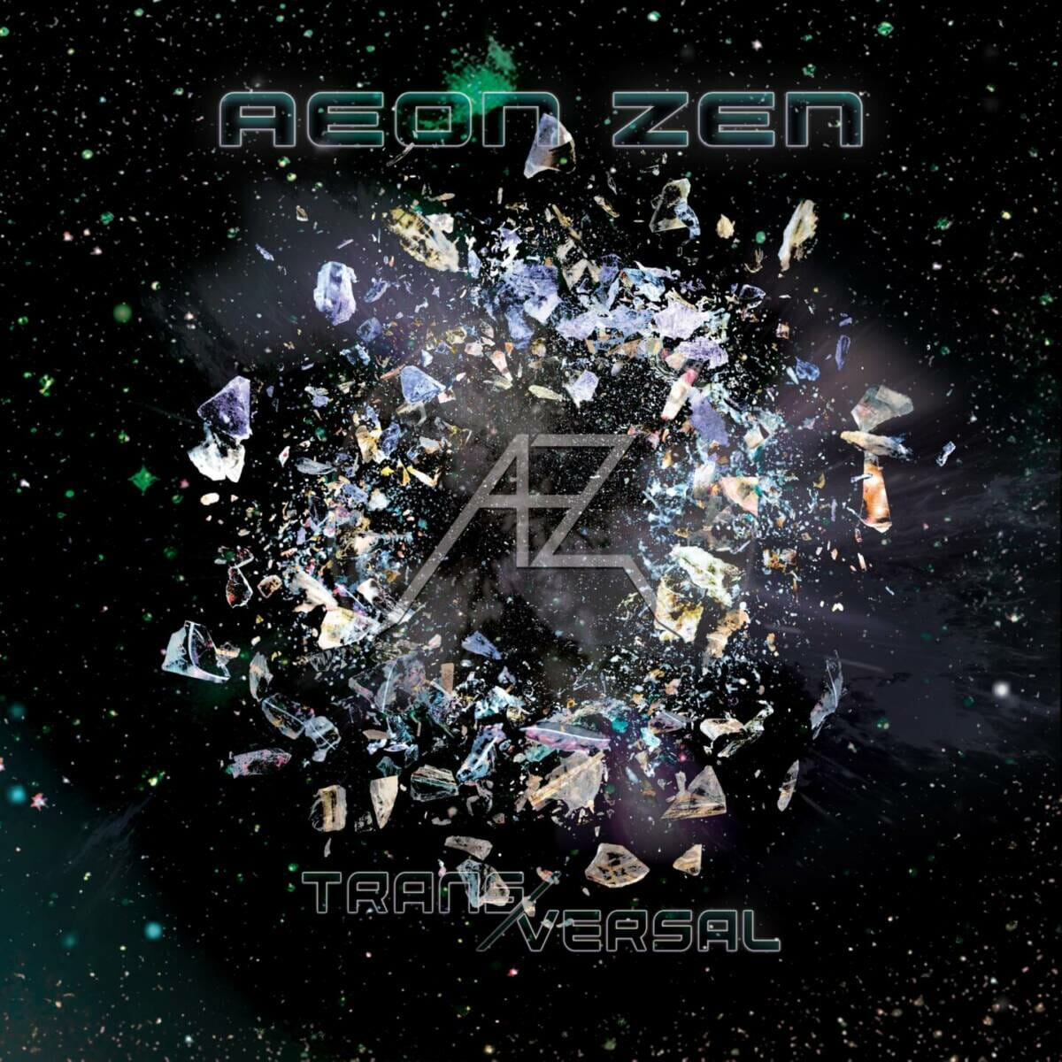 Aeon Zen – Transversal