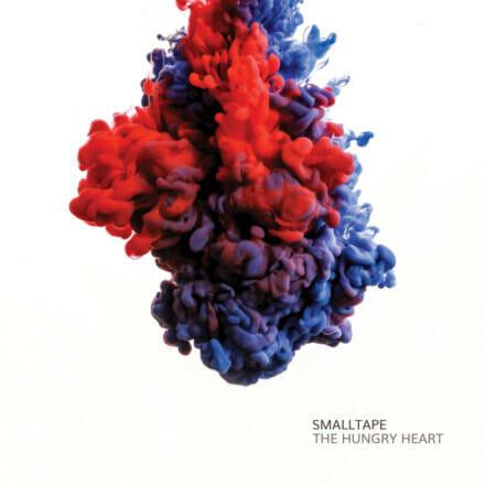 Smalltape – The Hungry Heart