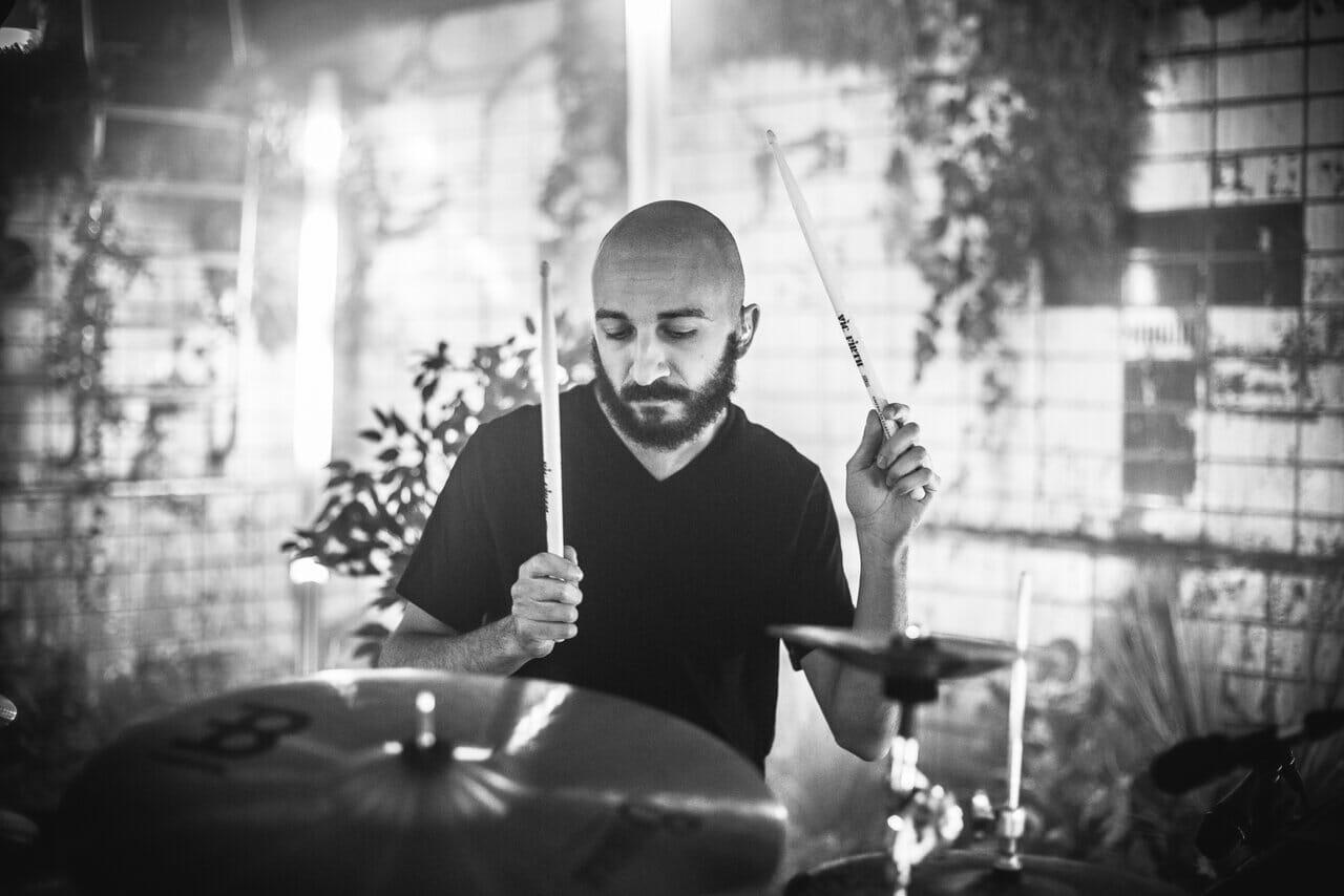 Adam Janzi (VOLA)