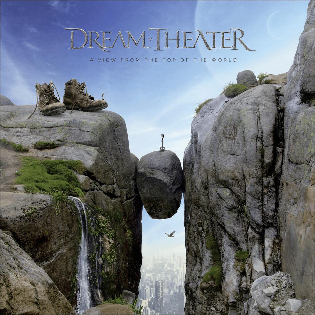 DreamTheater_AView
